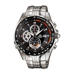 Casio Edifice EF-543D-1AV (Replica)