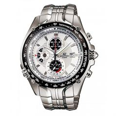 Casio Edifice EF-543D-7AV (Replica)