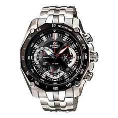 Casio Edifice EF-550D-1AV (Replica)